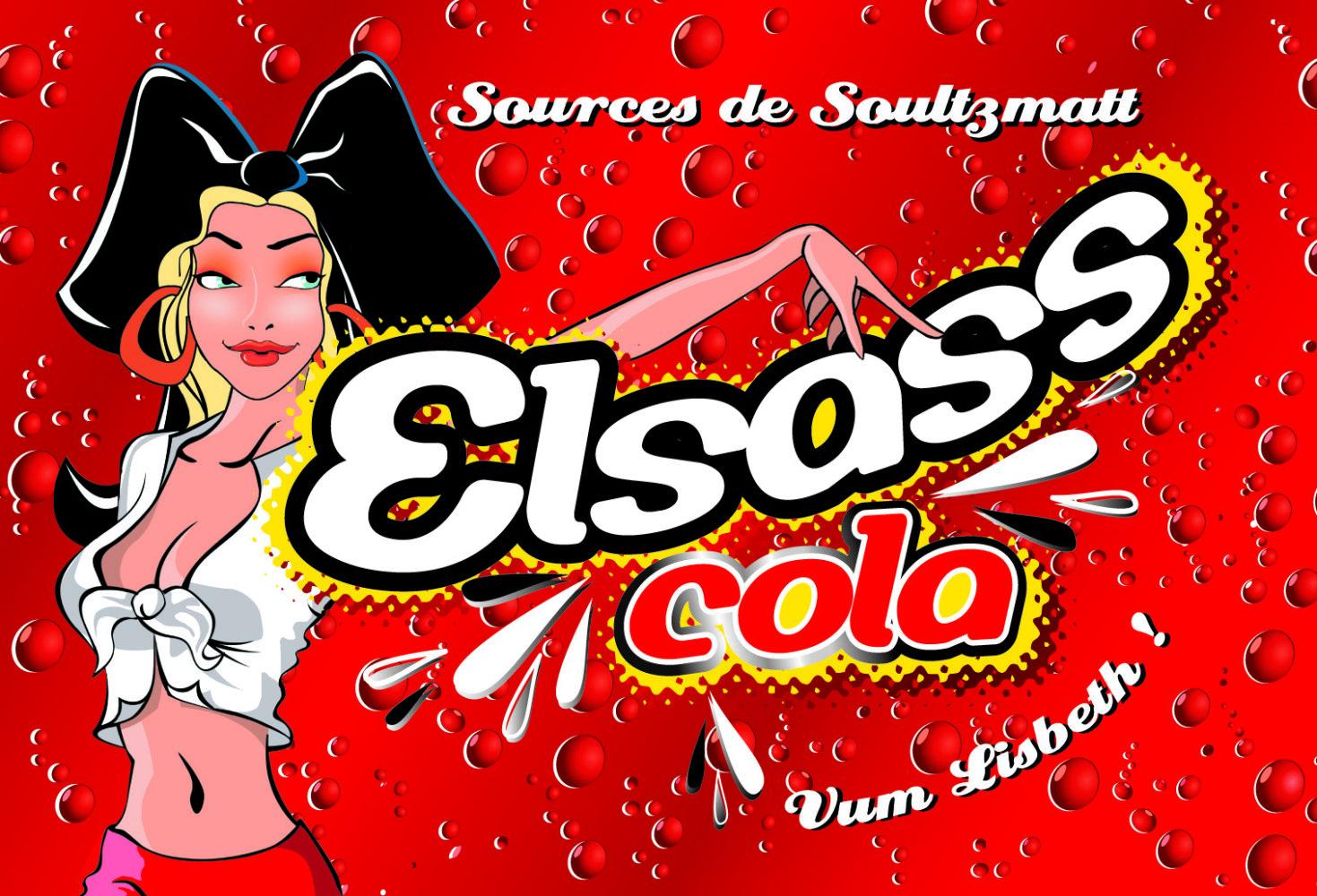 LOGO ELSASS COLA Haute Def